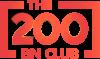 The 200Bn Club